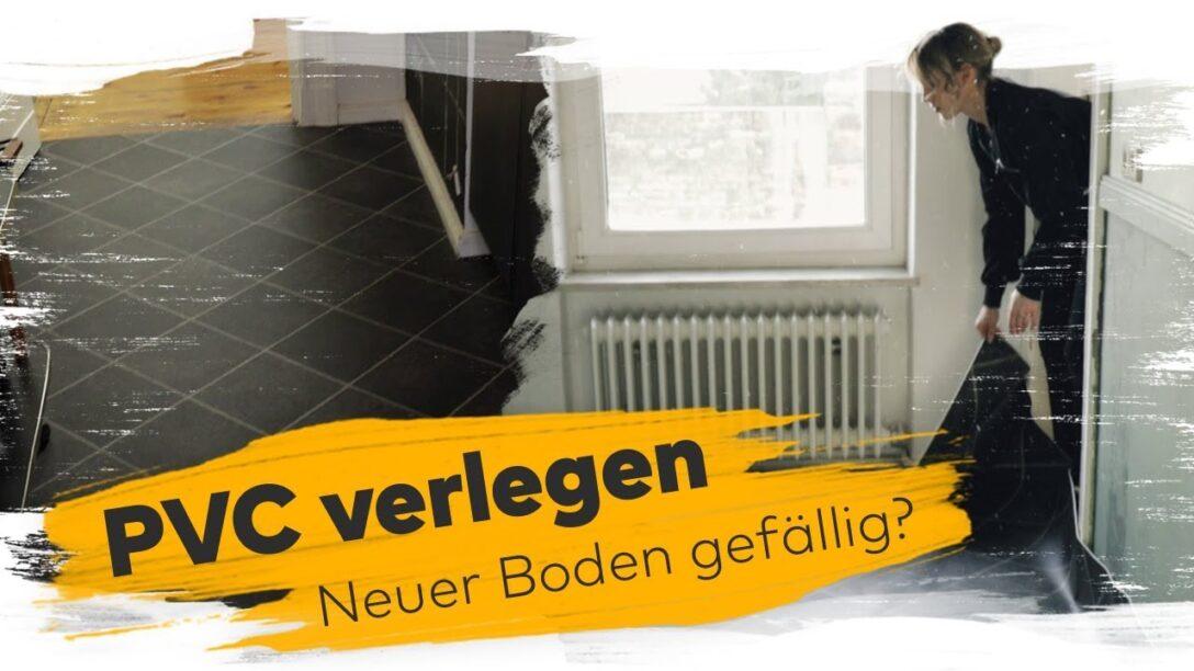 Large Size of Küchenboden Vinyl Euer Boden Gefllt Nicht Pvc Verlegen Youtube Fürs Bad Vinylboden Badezimmer Wohnzimmer Im Küche Wohnzimmer Küchenboden Vinyl