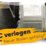 Küchenboden Vinyl Euer Boden Gefllt Nicht Pvc Verlegen Youtube Fürs Bad Vinylboden Badezimmer Wohnzimmer Im Küche Wohnzimmer Küchenboden Vinyl