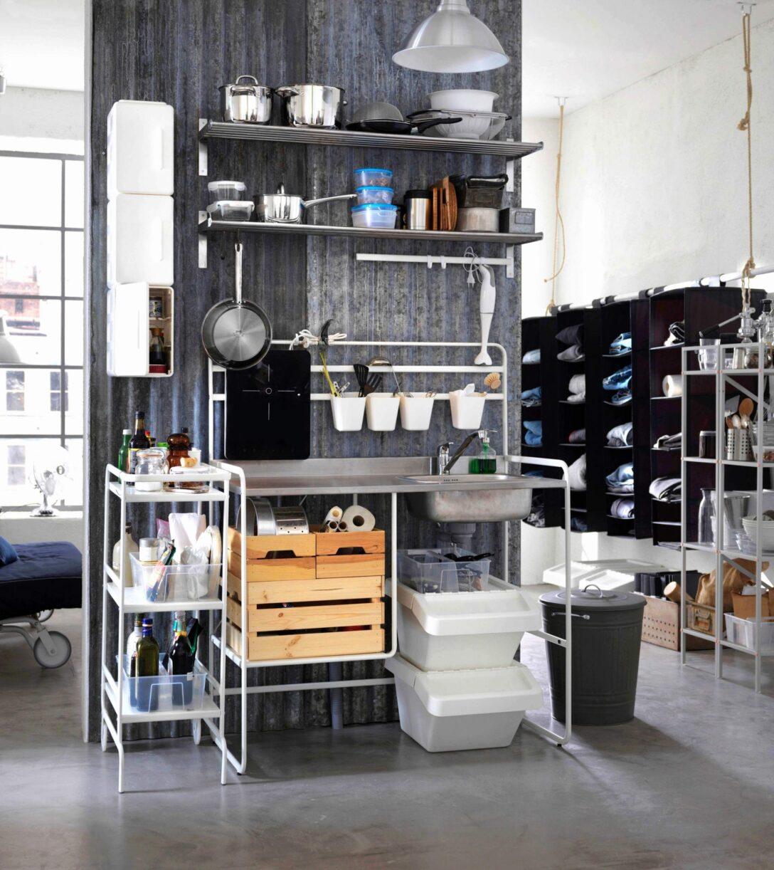 Large Size of Relaxliege Wohnzimmer Ikea Liege Caseconradcom Tisch Deckenlampe Pendelleuchte Dekoration Vinylboden Kamin Landhausstil Lampen Vorhang Tapete Stehlampen Sessel Wohnzimmer Relaxliege Wohnzimmer Ikea