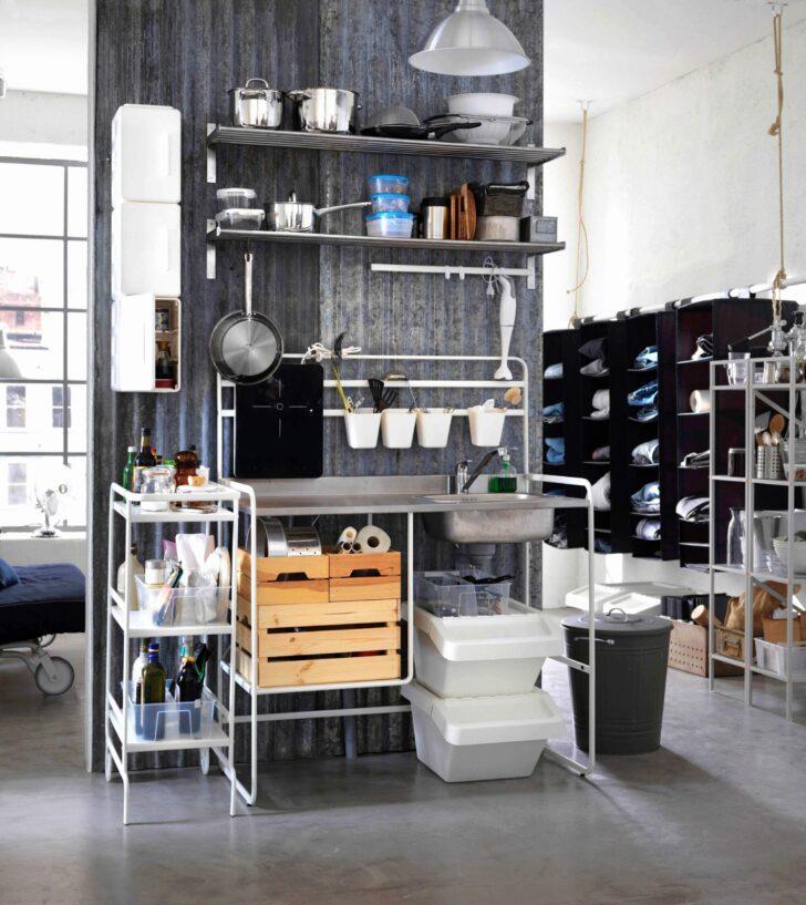 Medium Size of Relaxliege Wohnzimmer Ikea Liege Caseconradcom Tisch Deckenlampe Pendelleuchte Dekoration Vinylboden Kamin Landhausstil Lampen Vorhang Tapete Stehlampen Sessel Wohnzimmer Relaxliege Wohnzimmer Ikea
