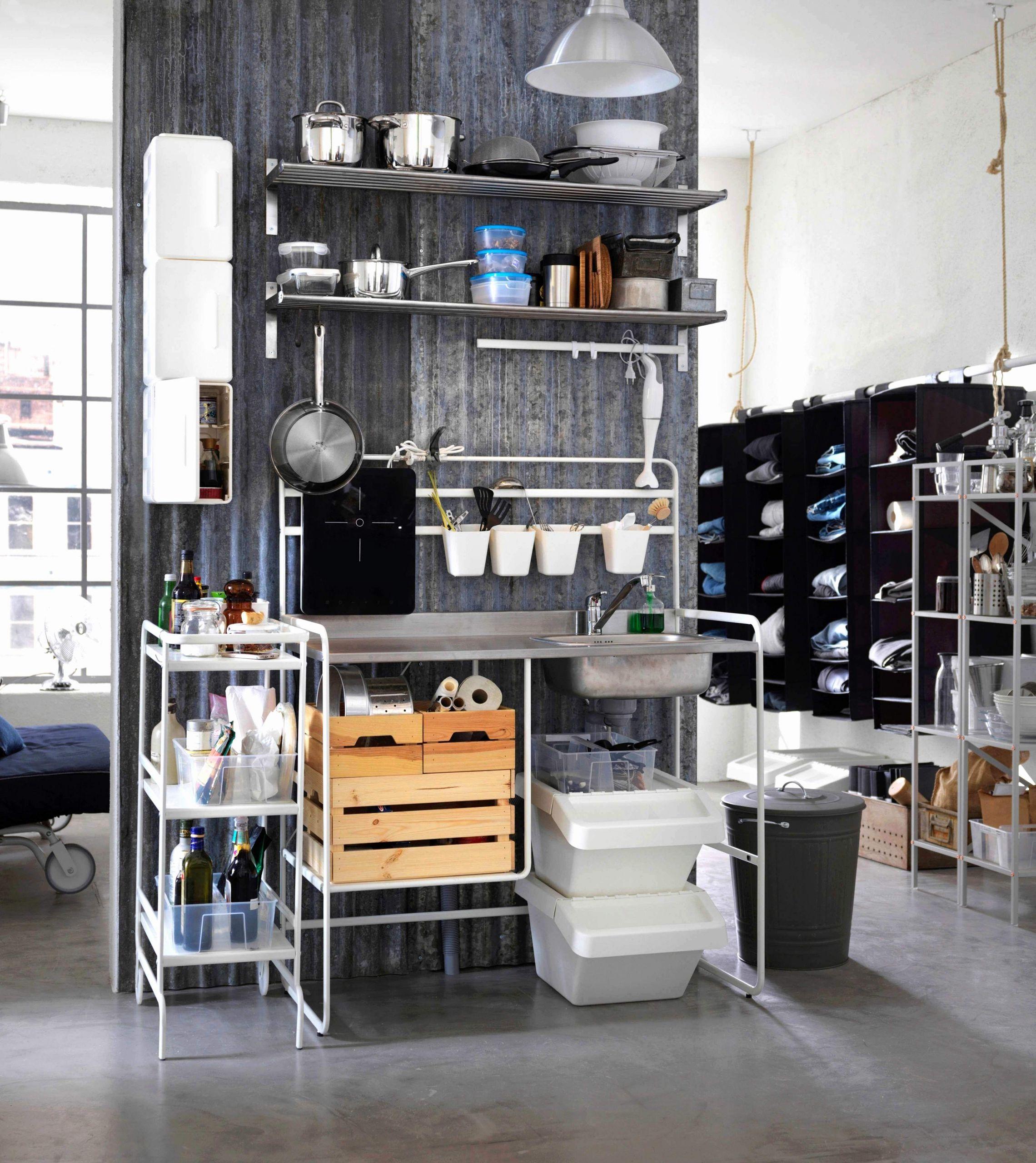 Full Size of Relaxliege Wohnzimmer Ikea Liege Caseconradcom Tisch Deckenlampe Pendelleuchte Dekoration Vinylboden Kamin Landhausstil Lampen Vorhang Tapete Stehlampen Sessel Wohnzimmer Relaxliege Wohnzimmer Ikea