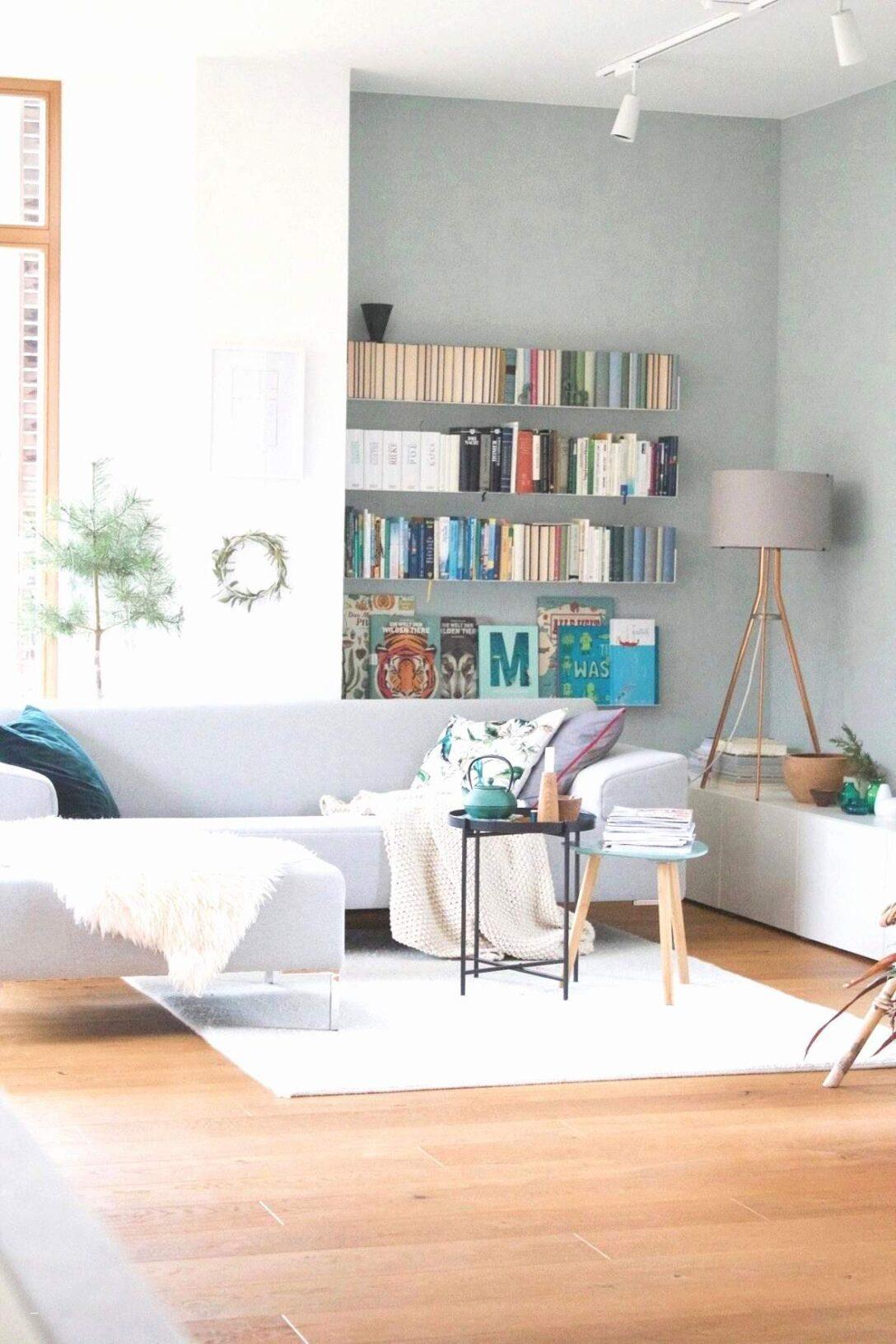 Large Size of Deckenspots Wohnzimmer Genial 33 Luxus Beige Frisch Beleuchtung Heizkörper Sideboard Led Decken Deckenlampe Schrankwand Hängeleuchte Bilder Modern Tapeten Wohnzimmer Deckenspots Wohnzimmer
