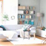 Deckenspots Wohnzimmer Genial 33 Luxus Beige Frisch Beleuchtung Heizkörper Sideboard Led Decken Deckenlampe Schrankwand Hängeleuchte Bilder Modern Tapeten Wohnzimmer Deckenspots Wohnzimmer