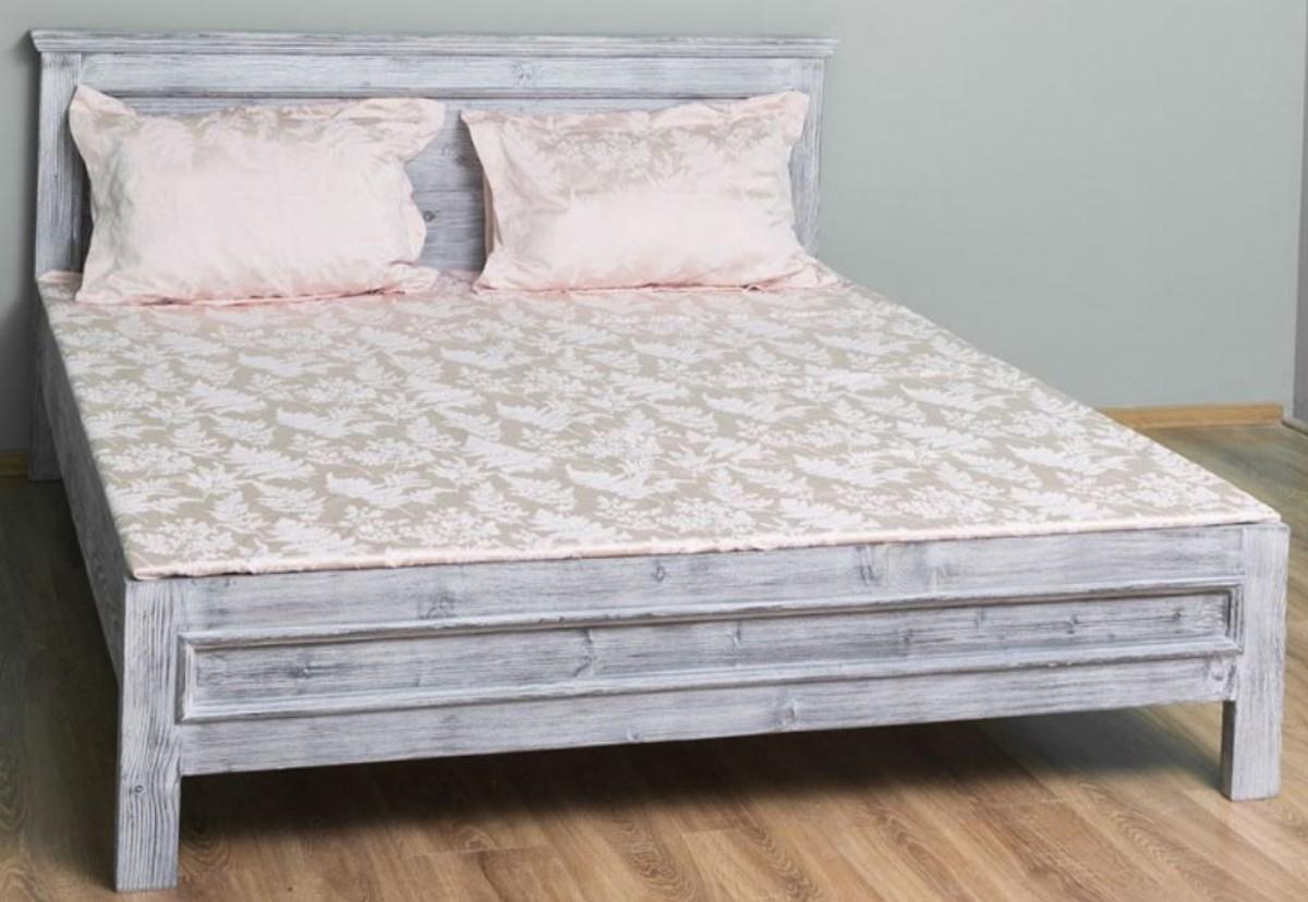 Full Size of Bett 140x200 Rosa Casa Padrino Luxus Barock Betten In Vielen Farben Erhltlich Tatami Rustikales Weiß 2x2m Kopfteil Für Amazon Ausgefallene Köln Kingsize Wohnzimmer Bett 140x200 Rosa