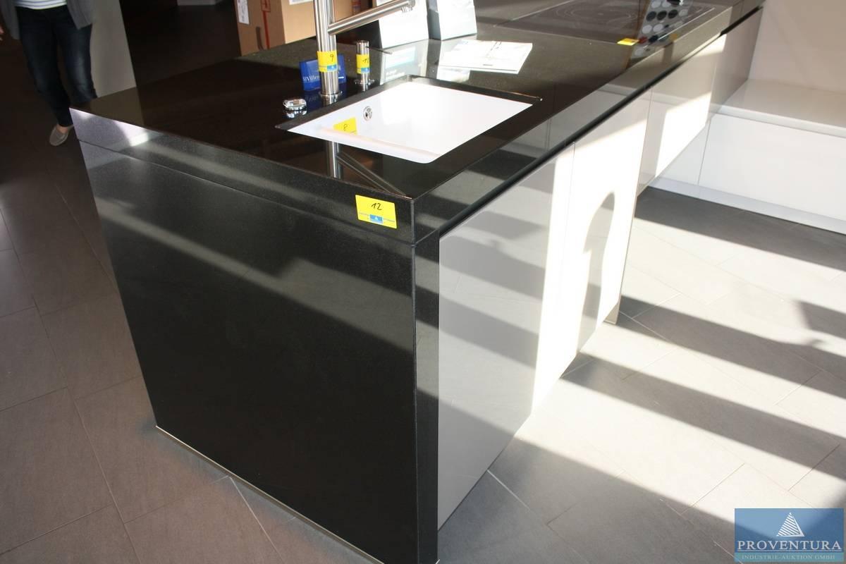Full Size of Granit Arbeitsplatte Nero Assolutt Proventura Online Auktion Küche Sideboard Mit Arbeitsplatten Granitplatten Wohnzimmer Granit Arbeitsplatte