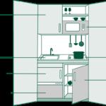Schrankküchen Mit Rolladen Wohnzimmer Schrankküchen Mit Rolladen Schrankkche Einbauküche E Geräten Esstisch 4 Stühlen Günstig Küche Tresen Fenster Rolladenkasten Betten Bettkasten