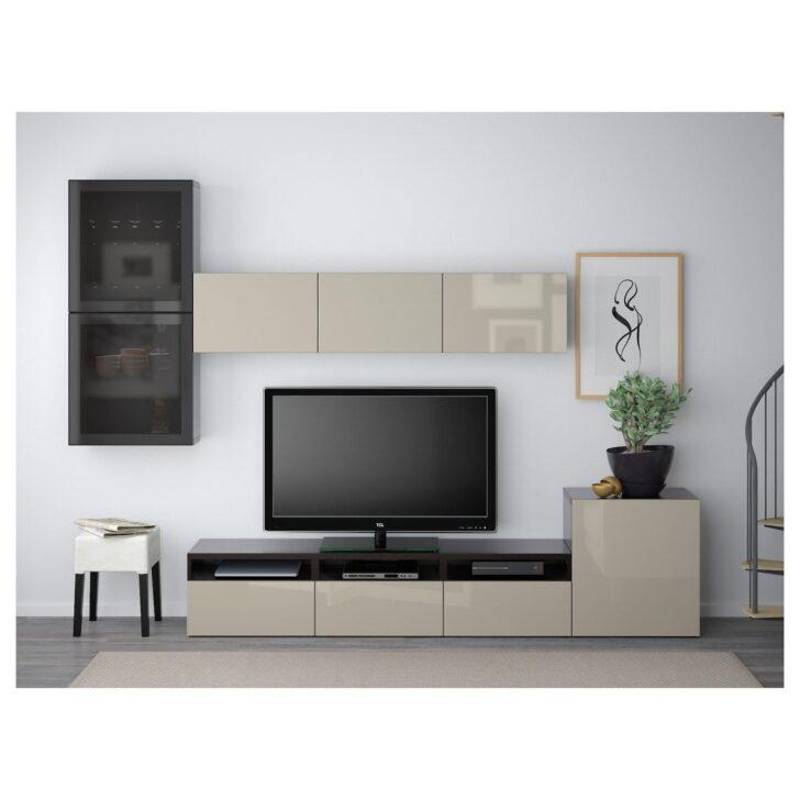 Medium Size of Wohnwand Ikea Best Tv Storage Combination Gldoors Black Brown Küche Kosten Wohnzimmer Betten Bei Miniküche 160x200 Sofa Mit Schlaffunktion Kaufen Modulküche Wohnzimmer Wohnwand Ikea