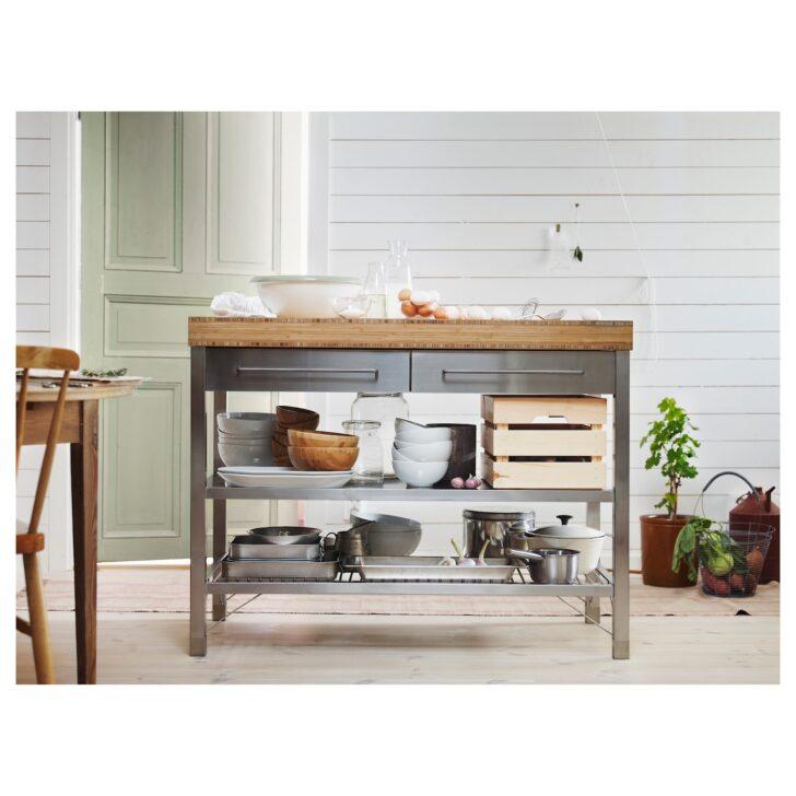 Medium Size of Ikea Edelstahlküche Modulküche Miniküche Betten Bei Küche Kaufen 160x200 Kosten Gebraucht Sofa Mit Schlaffunktion Wohnzimmer Ikea Edelstahlküche