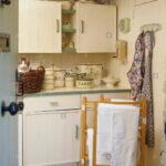 Aufbewahrungsideen Küche Kche Aufbewahrung Kunststoff Schrank Ideen Wand Arbeitsschuhe Wellmann Gebrauchte Verkaufen Inselküche Edelstahlküche Eckschrank Wohnzimmer Aufbewahrungsideen Küche