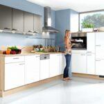 Alternative Küchen Wohnzimmer Alternative Küchen Kchen Tapeten Vlies Frisch Fronten Fr Ikea Regal Sofa Alternatives