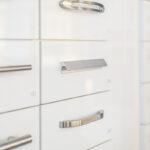 Küchenschrank Griffe Alle Im Berblick Nobilia Kchen Möbelgriffe Küche Wohnzimmer Küchenschrank Griffe