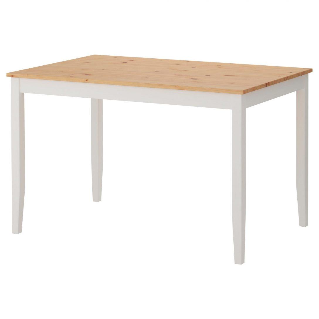 Large Size of Ikea Tisch Rund Modulküche Küche Kaufen Betten Bei 160x200 Kosten Miniküche Sofa Mit Schlaffunktion Wohnzimmer Gartentisch Ikea