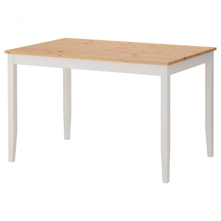 Medium Size of Ikea Tisch Rund Modulküche Küche Kaufen Betten Bei 160x200 Kosten Miniküche Sofa Mit Schlaffunktion Wohnzimmer Gartentisch Ikea