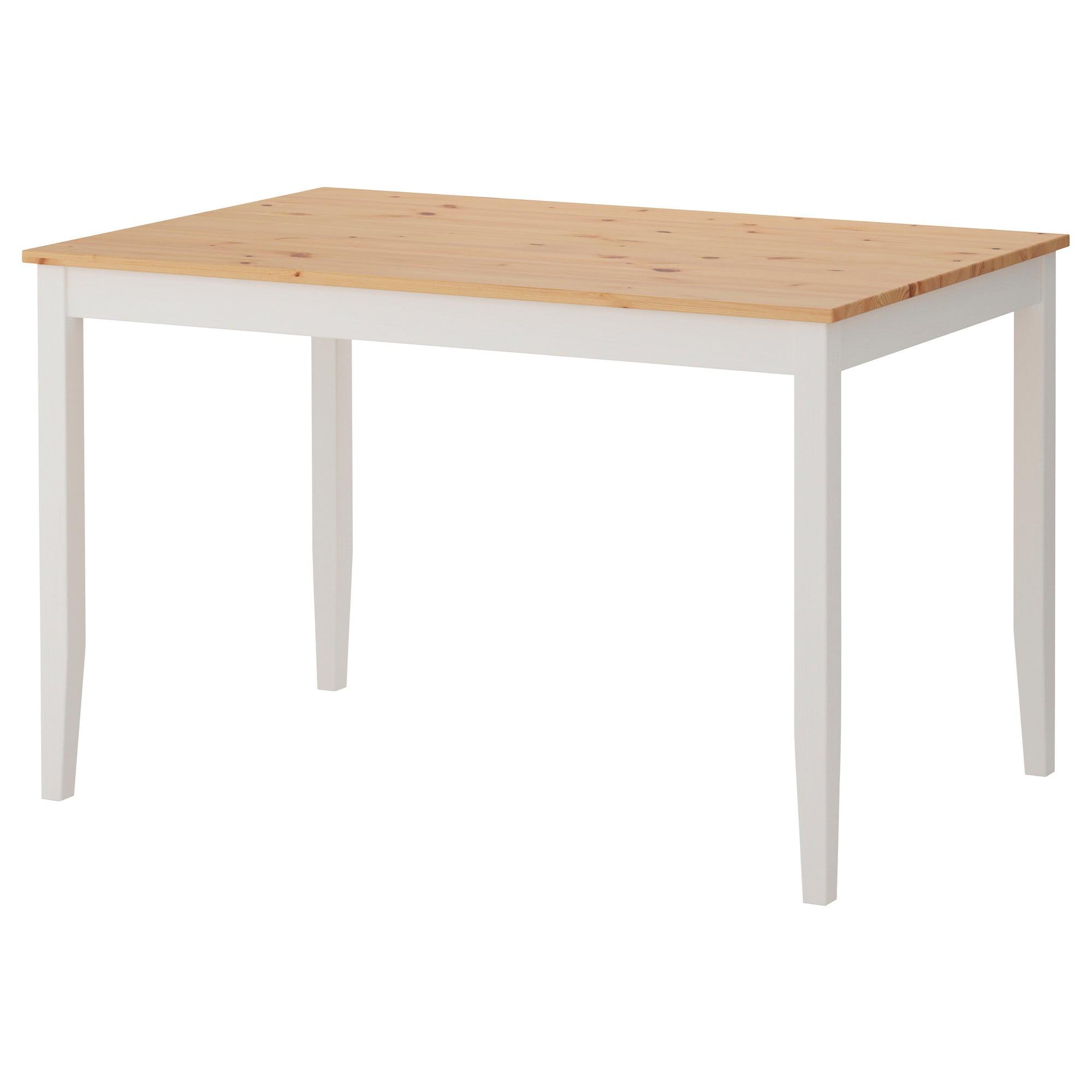 Full Size of Ikea Tisch Rund Modulküche Küche Kaufen Betten Bei 160x200 Kosten Miniküche Sofa Mit Schlaffunktion Wohnzimmer Gartentisch Ikea