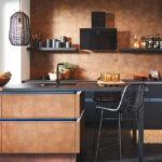 Alno Küchen Kchentrends 2019 Kchenblog Von Kitchenzde Regal Küche Wohnzimmer Alno Küchen