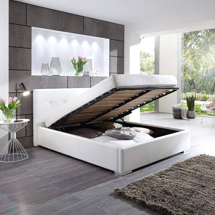 Medium Size of Wohnzimmerschränke Ikea Küche Kaufen Kosten Sofa Mit Schlaffunktion Betten Bei Miniküche Modulküche 160x200 Wohnzimmer Wohnzimmerschränke Ikea