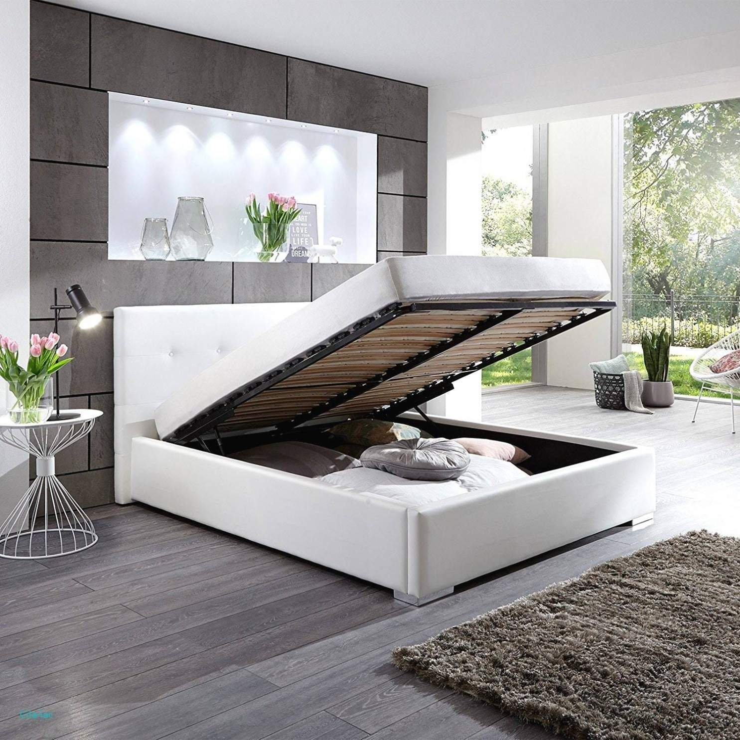 Full Size of Wohnzimmerschränke Ikea Küche Kaufen Kosten Sofa Mit Schlaffunktion Betten Bei Miniküche Modulküche 160x200 Wohnzimmer Wohnzimmerschränke Ikea