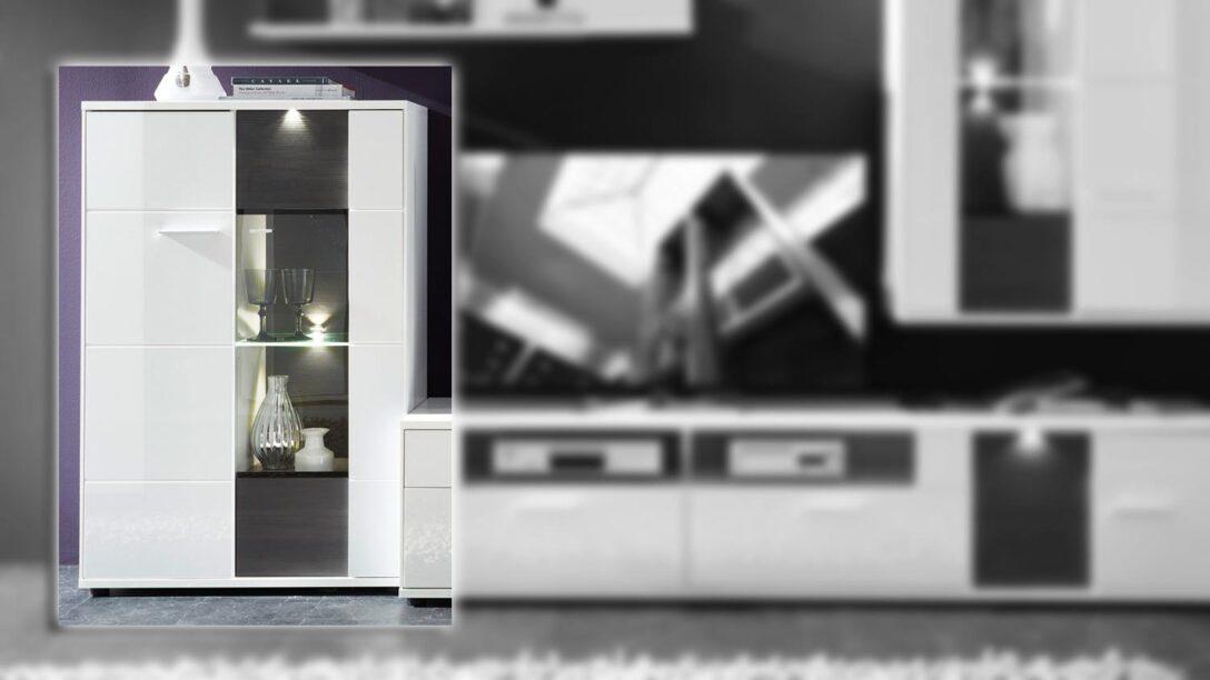 Large Size of Wohnzimmer Vitrine Gardinen Wandtattoos Decke Liege Bilder Modern Hängeleuchte Deko Deckenleuchte Deckenlampe Landhausstil Wohnwand Kommode Schrank Wohnzimmer Wohnzimmer Vitrine