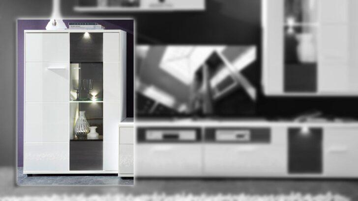 Medium Size of Wohnzimmer Vitrine Gardinen Wandtattoos Decke Liege Bilder Modern Hängeleuchte Deko Deckenleuchte Deckenlampe Landhausstil Wohnwand Kommode Schrank Wohnzimmer Wohnzimmer Vitrine