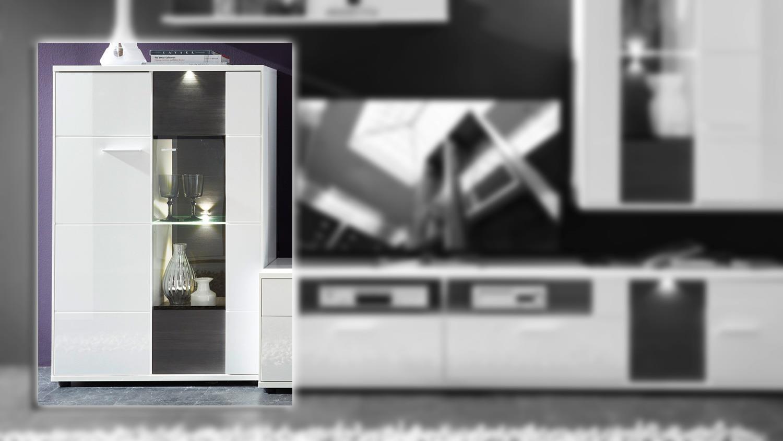 Full Size of Wohnzimmer Vitrine Gardinen Wandtattoos Decke Liege Bilder Modern Hängeleuchte Deko Deckenleuchte Deckenlampe Landhausstil Wohnwand Kommode Schrank Wohnzimmer Wohnzimmer Vitrine