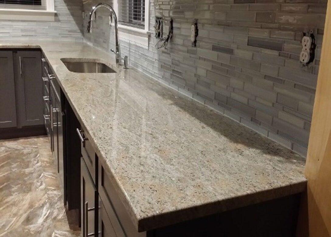 Large Size of Arbeitsplatte Küche Arbeitsplatten Granitplatten Sideboard Mit Wohnzimmer Granit Arbeitsplatte