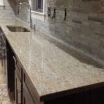 Granit Arbeitsplatte Wohnzimmer Arbeitsplatte Küche Arbeitsplatten Granitplatten Sideboard Mit