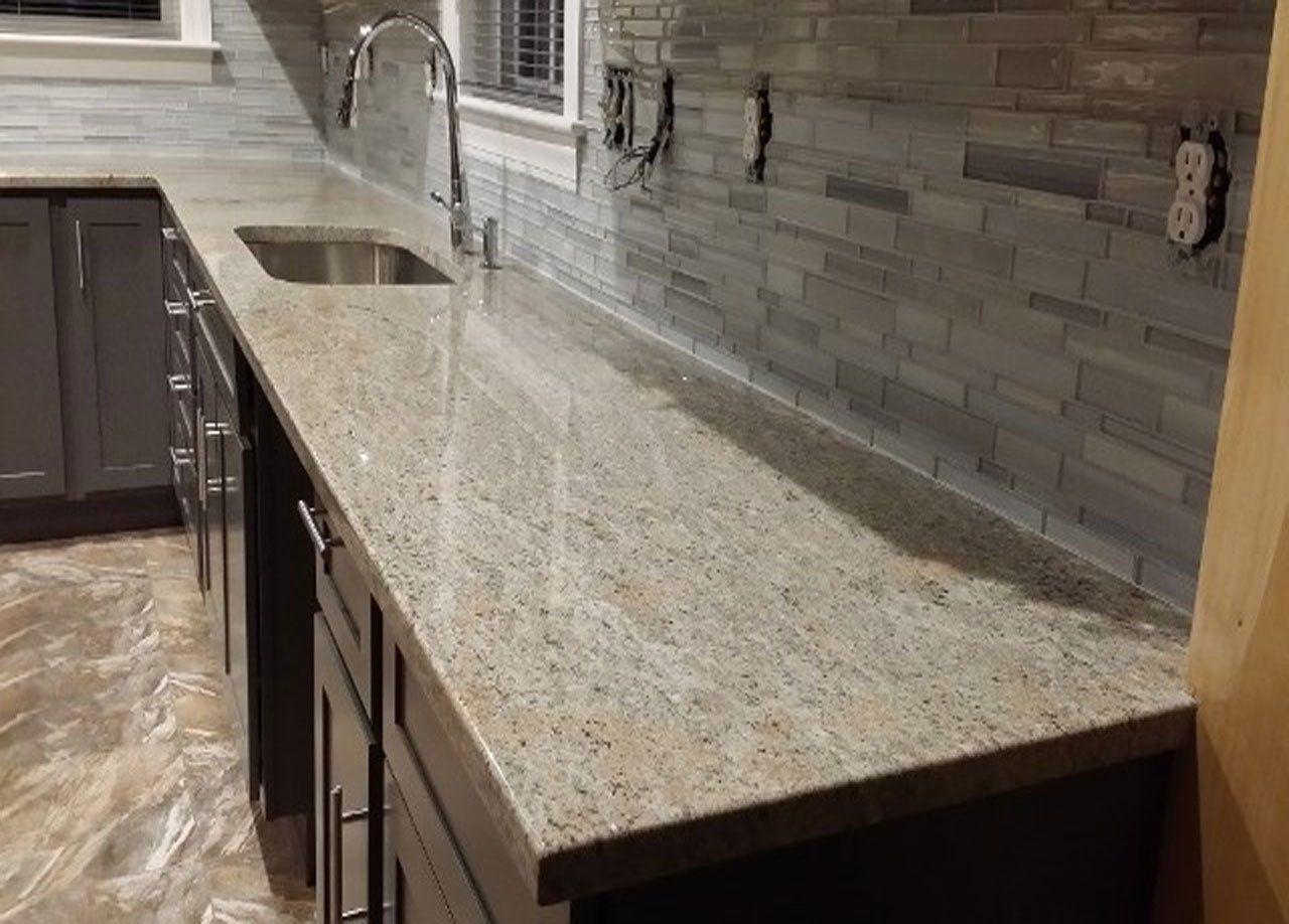Full Size of Arbeitsplatte Küche Arbeitsplatten Granitplatten Sideboard Mit Wohnzimmer Granit Arbeitsplatte