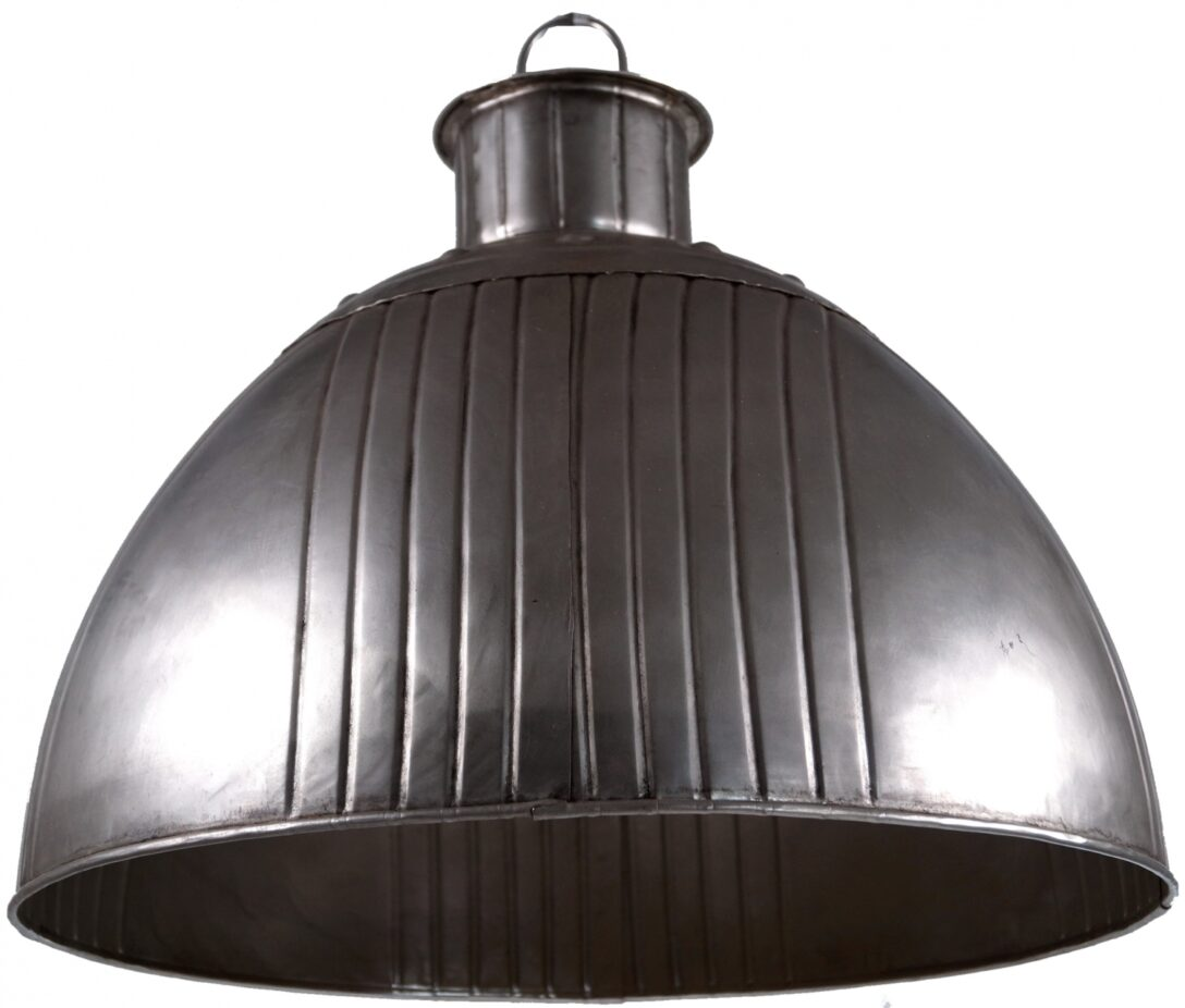 Large Size of Deckenlampe Industrial Deckenlampen Wohnzimmer Schlafzimmer Esstisch Küche Für Bad Modern Wohnzimmer Deckenlampe Industrial
