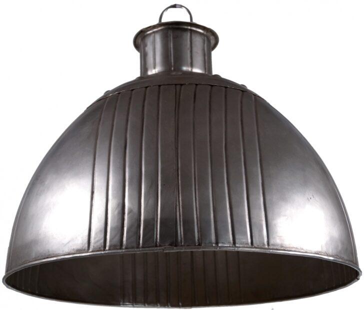 Medium Size of Deckenlampe Industrial Deckenlampen Wohnzimmer Schlafzimmer Esstisch Küche Für Bad Modern Wohnzimmer Deckenlampe Industrial