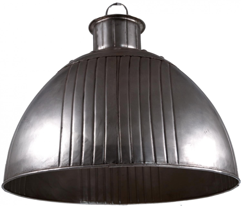 Full Size of Deckenlampe Industrial Deckenlampen Wohnzimmer Schlafzimmer Esstisch Küche Für Bad Modern Wohnzimmer Deckenlampe Industrial