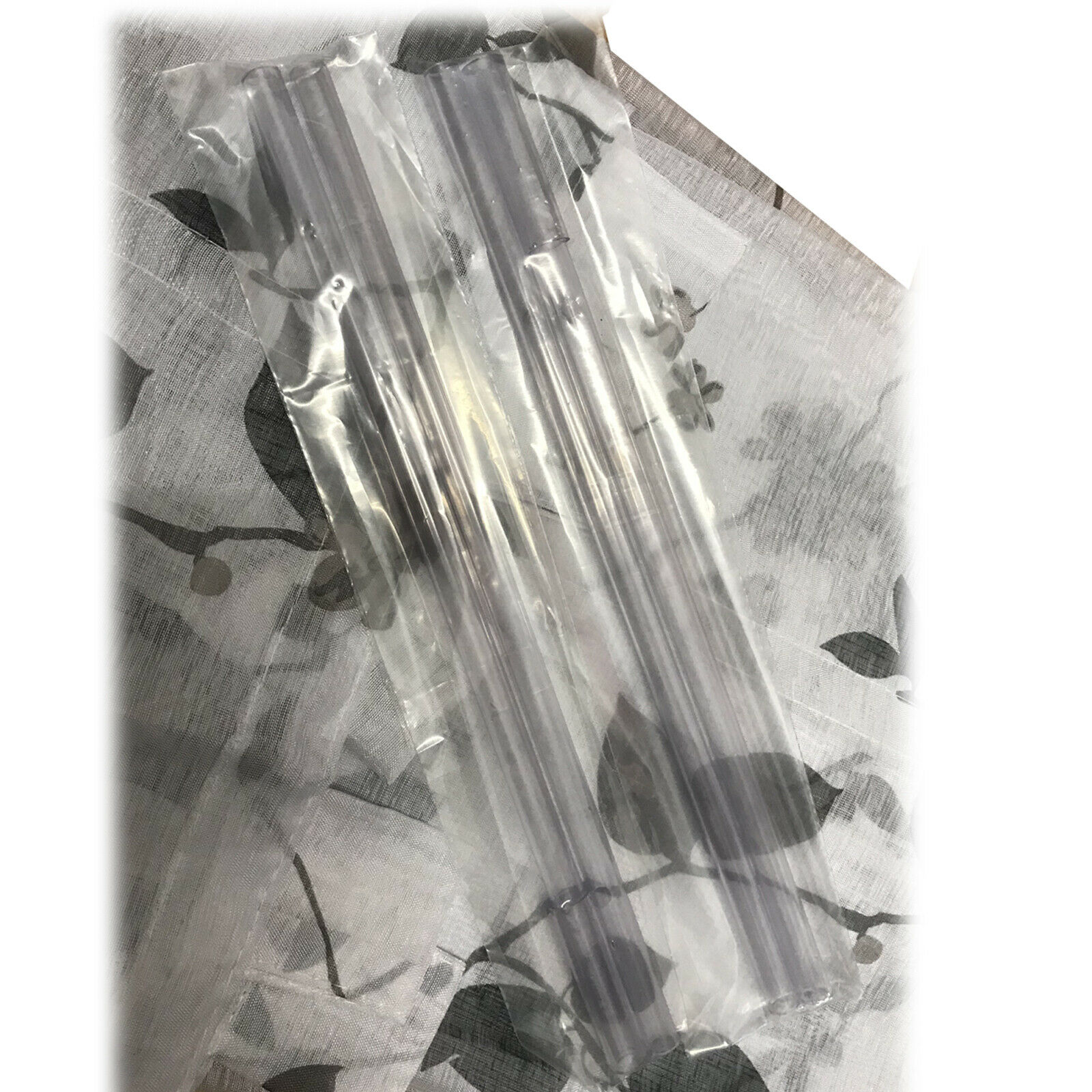 Full Size of Raffrollo Mit Schlaufen Modern Blten Raffgardine Rollo Raff Fenster Spiegelschrank Bad Beleuchtung Und Steckdose Bett Ausziehbett Big Sofa Schlaffunktion Wohnzimmer Raffrollo Mit Schlaufen Modern