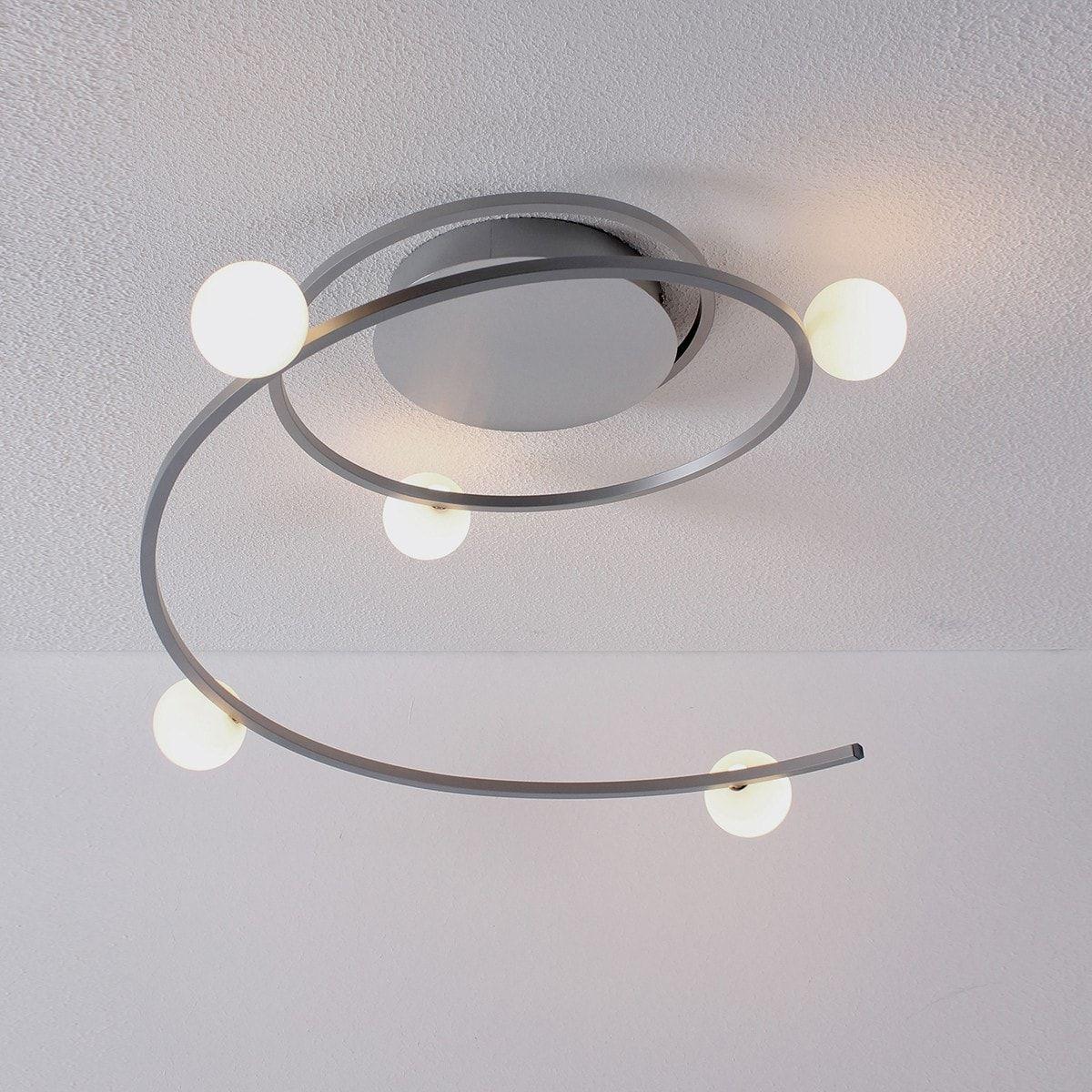 Full Size of Deckenlampe Ideen Schlafzimmer Wohnzimmer Deckenlampen Modern Tapeten Für Bad Renovieren Wohnzimmer Deckenlampen Ideen