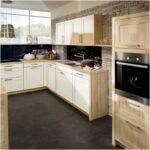 Ikea Küche Gebraucht Wohnzimmer Ikea Küche Gebraucht Kche Bulthaup Unterschrank Auszug Mit Softeinzug Hängeregal Sockelblende Glaswand Miniküche Kühlschrank Singelküche Kaufen
