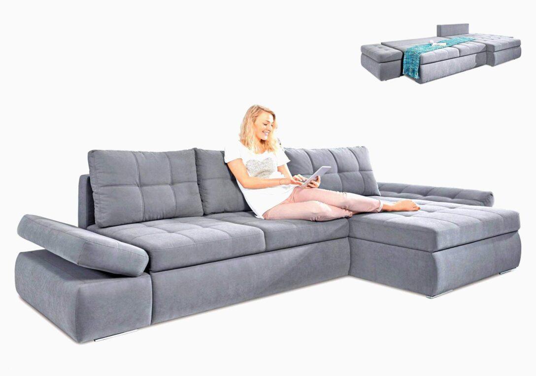 Large Size of Relax Liegestuhl Wohnzimmer Designer Ikea Frisch Planen Der Bilder Xxl Beleuchtung Lampe Pendelleuchte Wandbilder Hängelampe Tischlampe Stehlampe Moderne Wohnzimmer Wohnzimmer Liegestuhl