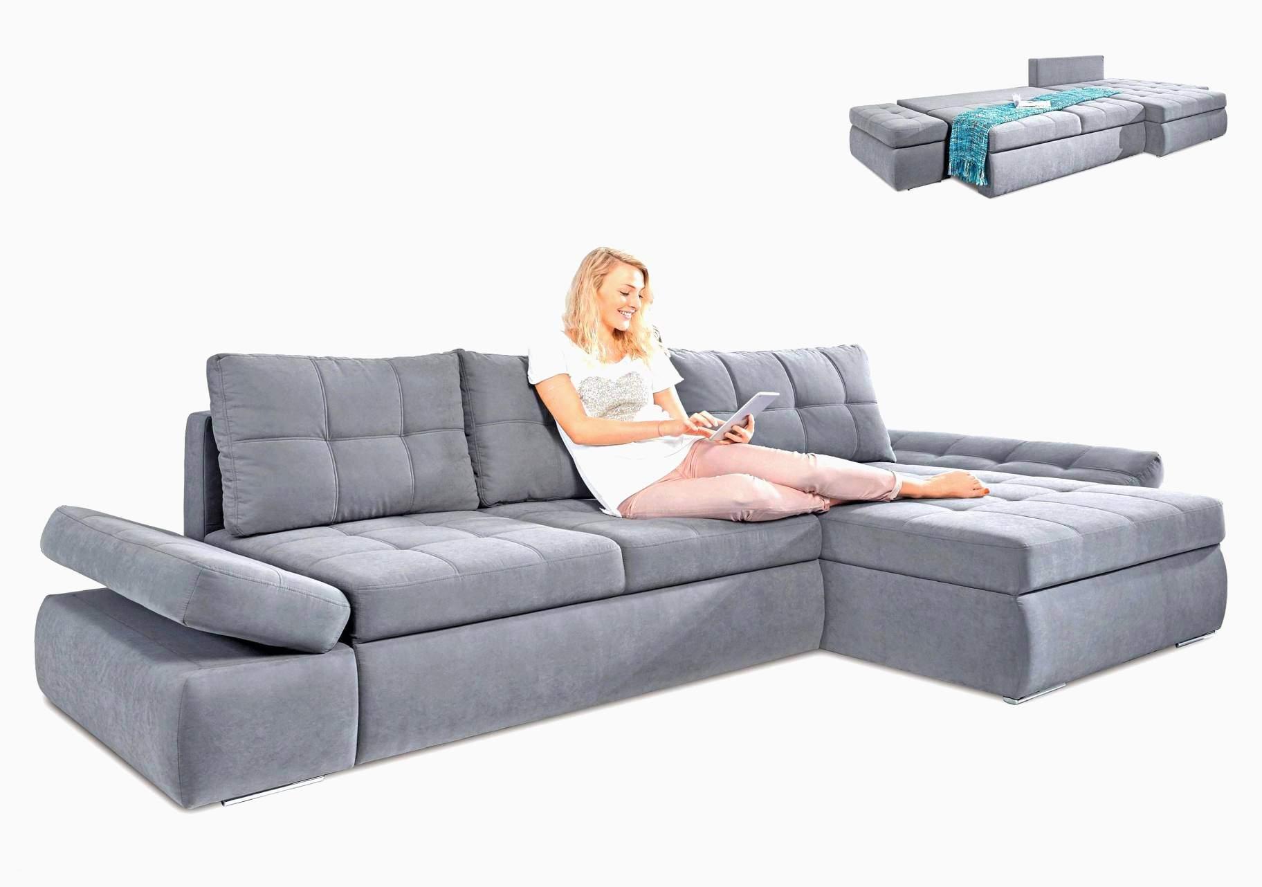 Full Size of Relax Liegestuhl Wohnzimmer Designer Ikea Frisch Planen Der Bilder Xxl Beleuchtung Lampe Pendelleuchte Wandbilder Hängelampe Tischlampe Stehlampe Moderne Wohnzimmer Wohnzimmer Liegestuhl