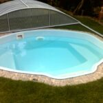 Gfk Pool Rund Wohnzimmer Gfk Pool Rund 5 M Polen 3 5m Mit Treppe 350 Komplettset 4 Kaufen 6m Stahlwandpool 0 Mini Garten Sofa Halbrund Marokko Rundreise Und Baden Vietnam Thailand
