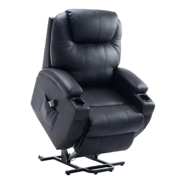 Medium Size of Liegesessel Verstellbar Garten Liegestuhl Ikea Elektrisch Verstellbare Sessel Mit Aufstehhilfe Test Und Ratgeber Xd83exdd47 Update Mai 2020 Sofa Verstellbarer Wohnzimmer Liegesessel Verstellbar