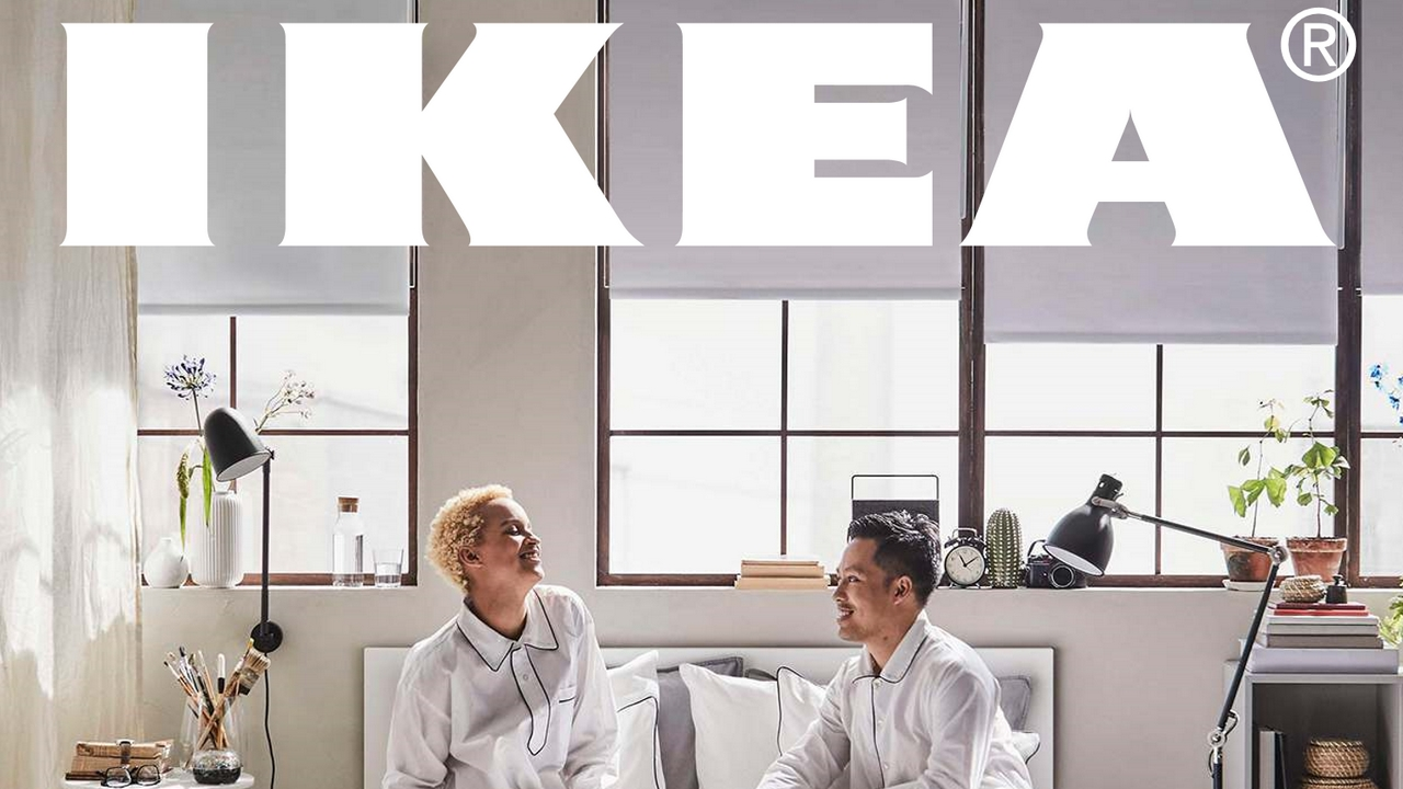 Full Size of Ikea Küchen Preise Regal Sofa Mit Schlaffunktion Velux Fenster Schüco Internorm Holz Alu Veka Küche Kosten Betten 160x200 Modulküche Kaufen Weru Wohnzimmer Ikea Küchen Preise
