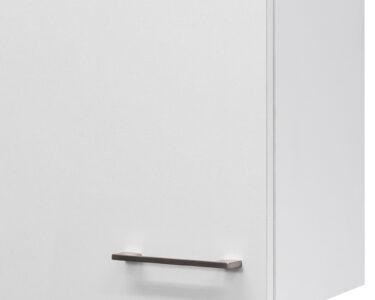 Küchen Hängeschrank Glas Wohnzimmer Küchen Hängeschrank Glas Kchen Hngeschrank Corvara 1 Trig 60 Cm Breit Wei Glasabtrennung Dusche Badezimmer Küche Höhe Glasregal Bad Esstisch Rückwand
