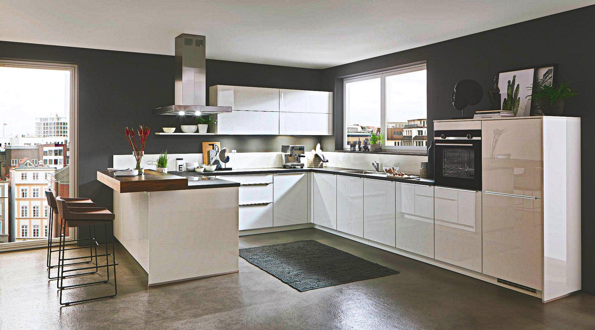Full Size of Ikea Kche Lack Hochglanz Grifflose Kchen Dassbach Miniküche Küche Kaufen Kosten Betten Bei Edelstahlküche Gebraucht Modulküche Sofa Mit Schlaffunktion Wohnzimmer Ikea Edelstahlküche