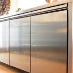 Karin Berkemann 591 602 Moderneregional Gebrauchtwagen Bad Kreuznach Chesterfield Sofa Gebraucht Gebrauchte Küche Kaufen Landhausküche Edelstahlküche Regale Wohnzimmer Edelstahlküche Gebraucht