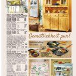Küchenläufer Aldi Wohnzimmer Küchenläufer Aldi Brigitte Hachenburg Aktuelle Prospekte Rabatt Kompass Relaxsessel Garten