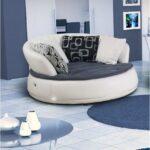 Wohnzimmer Liegestuhl Ikea Designer Relax Lampe Vorhänge Rollo Stehleuchte Led Lampen Garten Sideboard Sessel Teppich Komplett Wandtattoo Wandbild Kommode Wohnzimmer Wohnzimmer Liegestuhl