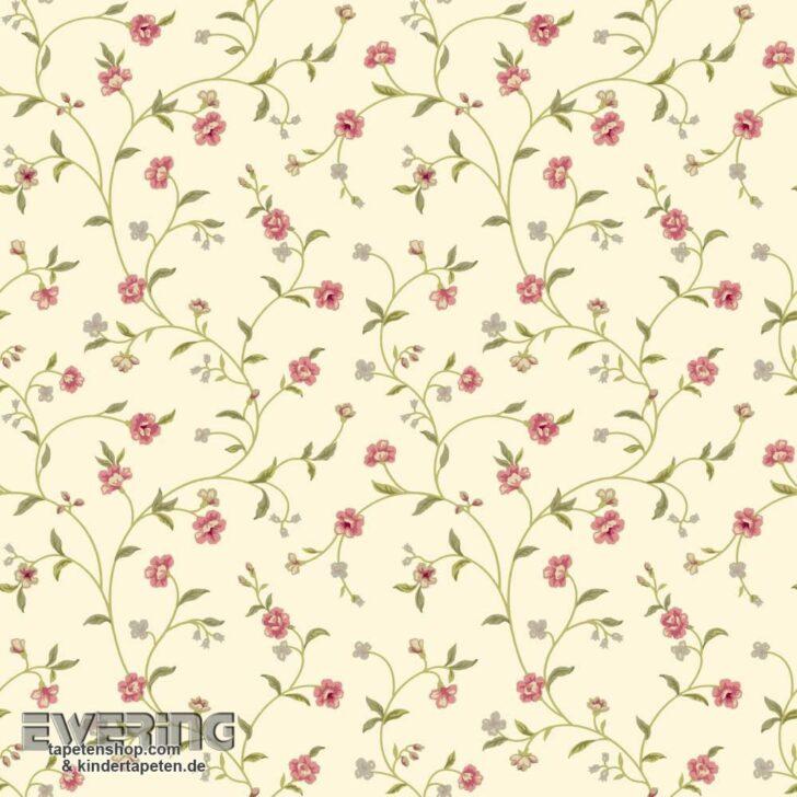 Medium Size of Küchentapete Landhaus Rasch Textil Waverly Small Prints 23 326665 Tapete Beige Boxspring Bett Landhausstil Regal Weiß Küche Wohnzimmer Schlafzimmer Wohnzimmer Küchentapete Landhaus