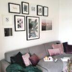 Dekorationsideen Wohnzimmer Relaxliege Led Lampen Board Hängeschrank Weiß Hochglanz Heizkörper Landhausstil Sessel Sideboard Komplett Beleuchtung Wohnzimmer Dekorationsideen Wohnzimmer