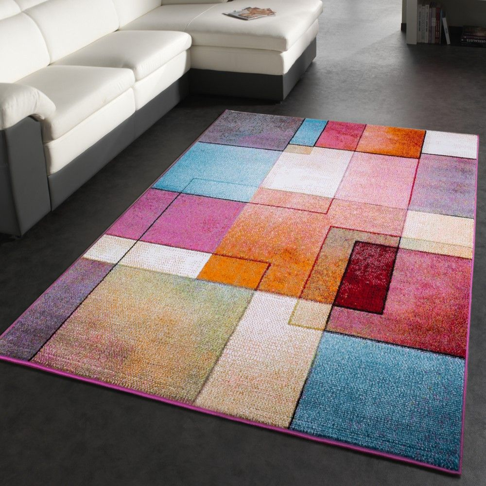 Full Size of Teppich 300x400 18 Gnstig Schn Badezimmer Bad Steinteppich Küche Esstisch Wohnzimmer Schlafzimmer Für Teppiche Wohnzimmer Teppich 300x400
