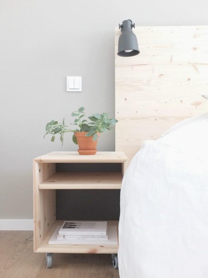 Medium Size of Bett Rückwand Holz Ikea Hack Malm 180x200 Tagesdecken Für Betten Massivholz Keilkissen Prinzessinen Im Schrank Einzelbett Esstisch Teenager Ohne Füße Wohnzimmer Bett Rückwand Holz