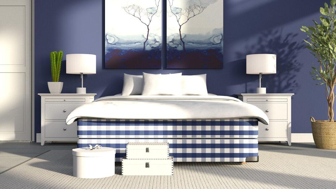 Large Size of Deko Ber Bett Wand Dekorieren In Schlafzimmer Schrank Wohnzimmer Schrankwand Deckenlampe Komplett Mit Lattenrost Und Matratze überbau Wandsprüche Stehlampe Wohnzimmer Deko Schlafzimmer Wand