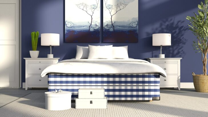 Medium Size of Deko Ber Bett Wand Dekorieren In Schlafzimmer Schrank Wohnzimmer Schrankwand Deckenlampe Komplett Mit Lattenrost Und Matratze überbau Wandsprüche Stehlampe Wohnzimmer Deko Schlafzimmer Wand
