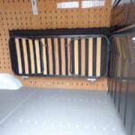 Bett Aus Der Wand Klappbar An Wandbefestigung Die Kopfteil Für Massiv 180x200 Liegehöhe 60 Cm Wandsticker Küche Flexa Ausgefallene Betten Bette Badewanne Wohnzimmer Bett Klappbar Wand